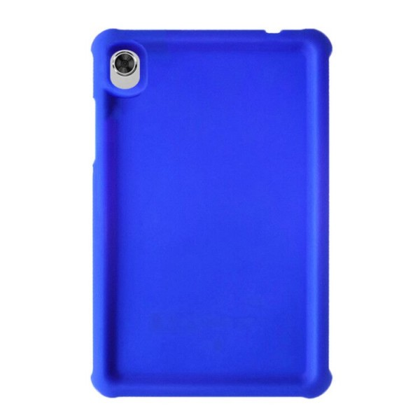For Lenovo Tab M8 HD TB-8505X Tablet Bouncing Case BLUE