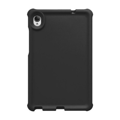 For Lenova Tab M8 TB-8505X Tablet Cover Bouncing Case BLACK