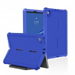 For Lenovo Smart Tab M10 FHD Plus 10.3 Tablet Case Blue