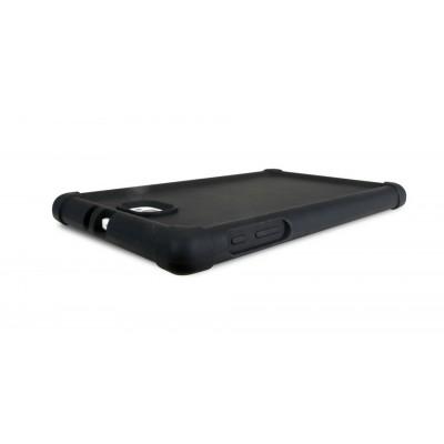 Samsung Galaxy Tab A 10.1 (2016) Case Black