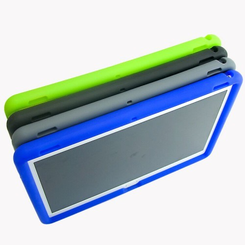 MingShore For Huawei MediaPad M2 10.0 Tablet Cover Black