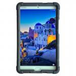 For Huawei MediaPad M3 8.4 Tablet Case Black