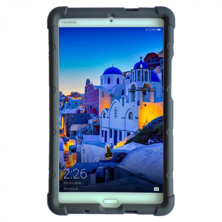 Huawei MediaPad M3 8.4 Tablet Case Black