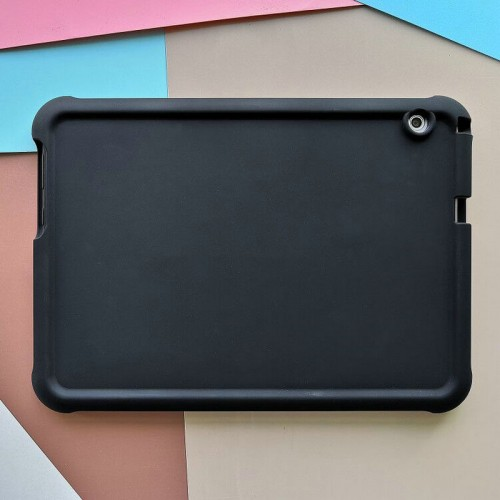 MingShore For Huawei MediaPad T3 10 Bouncing Case BLACK