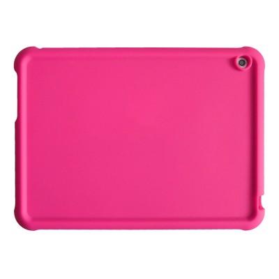 MingShore For Huawei MediaPad M3 Lite 10 Tablet Case Raspberry