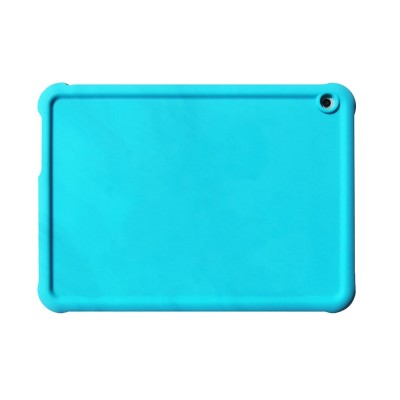 "MingShore For Huawei MediaPad M3 Lite 10"" Tablet Case Turquoise"