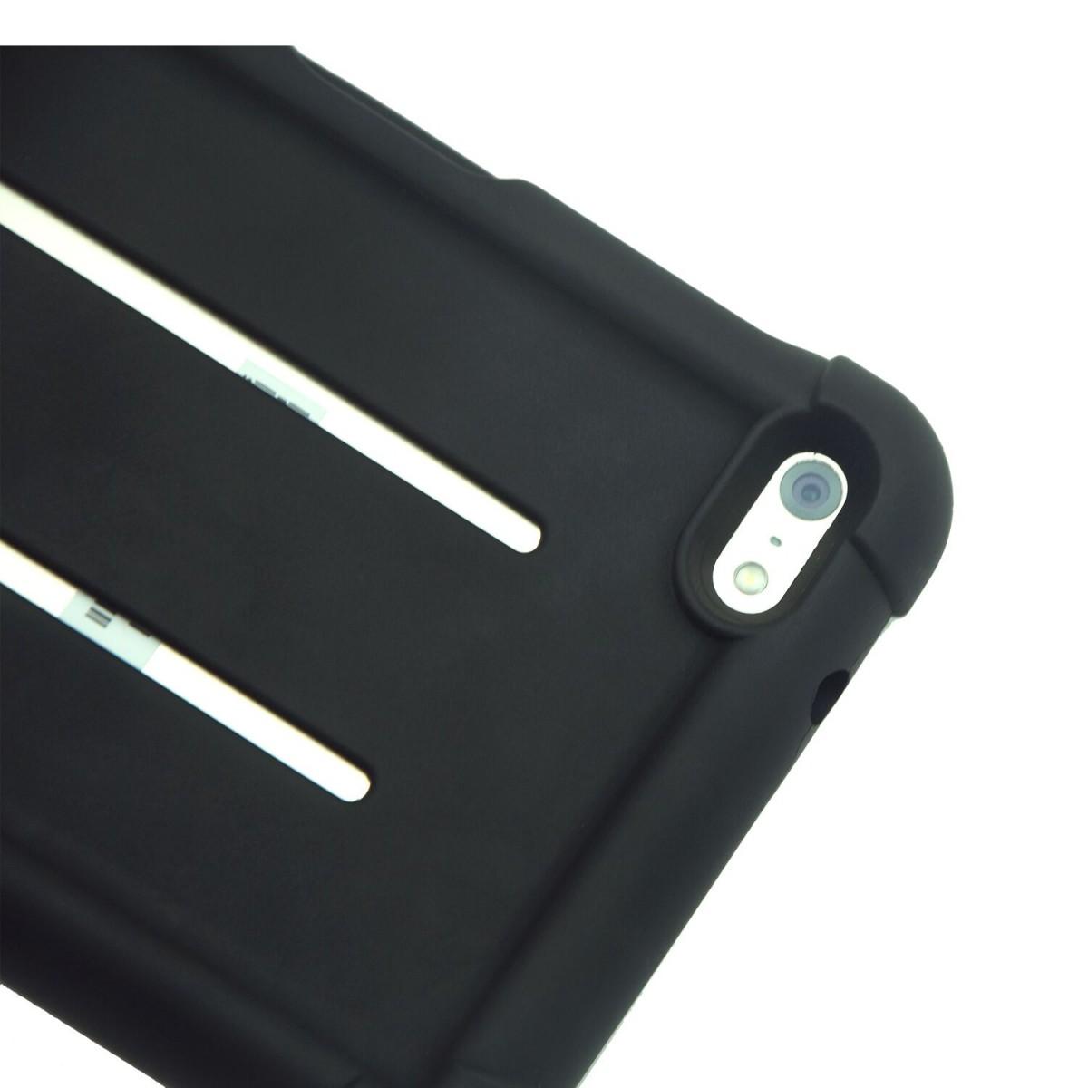 Huawei Mediapad T2 7 0 Pro Case