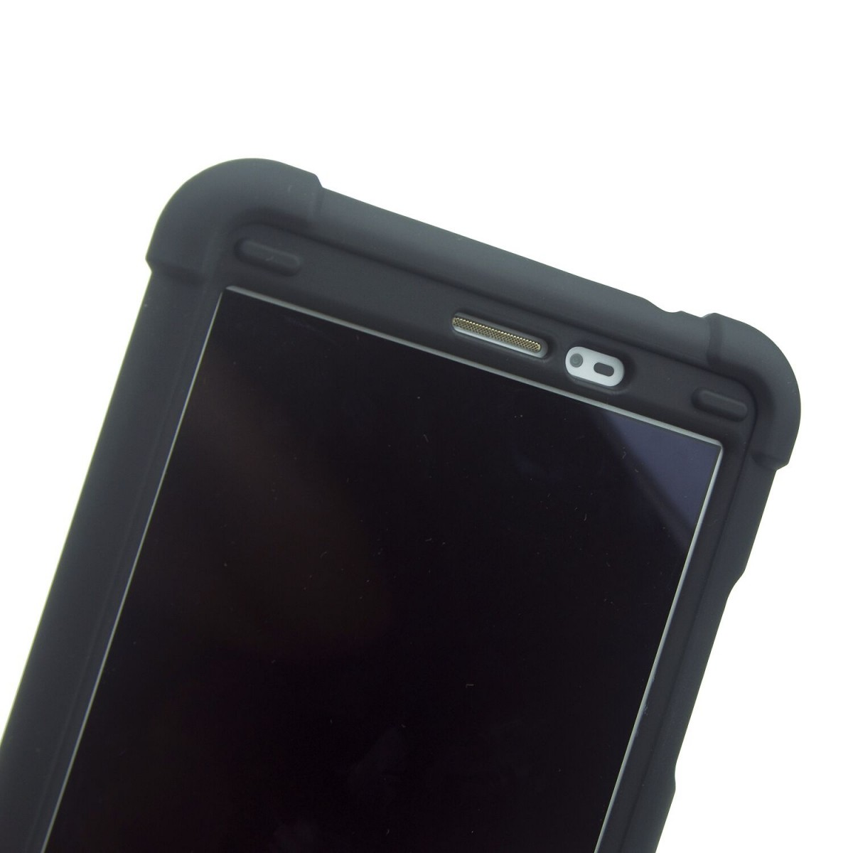 Mingshore Silicone Rugged Case For Huawei Mediapad T2 10 0