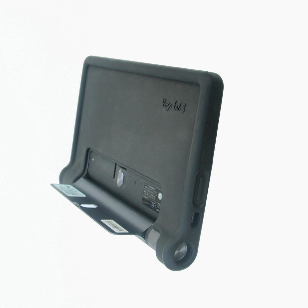 innovative design 1dcea ddd28 Lenovo Yoga Tablet 3 8 inch case