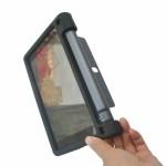 MingShore For Lenovo Yoga Tablet 3 8 HD case