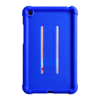 MingShore MiPad 4 Tablet 8.0 Case-Blue