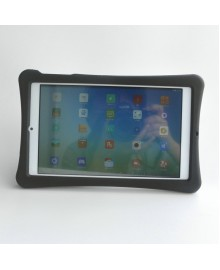 MingShore Silicone Rugged Case for Teclast X80 HD / X80 Pro 8 inch tablet